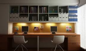 Design Ideas For Office Space Stylish Ideas For Office Space Interior Design Ideas For Office
