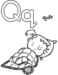 free quilt coloring pages tags quilt coloring pages oscar