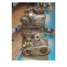 hitchcocks motorcycles engines