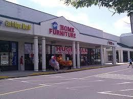 My Home Furniture In East Windsor NJ  NJcom - My home furniture