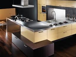 kitchen design 53 design a kitchen renovation ideas for