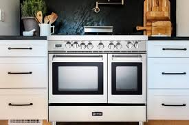 Kitchen Upgrade Ideas Kitchen Bed U0026 Bath Medinacountylife Com