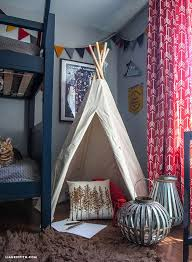 Ideas To Decorate Kids Room by Top 25 Best Indian Themed Bedrooms Ideas On Pinterest Orange