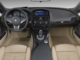 2011 bmw 316i news reviews msrp ratings with amazing images