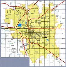 Nebraska Zip Code Map by Map Lincoln Nebraska U2013 Swimnova Com