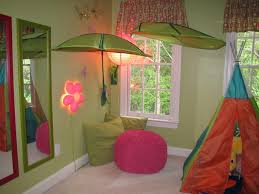 Playrooms Playrooms Spark Imagination And Creativity Living With Color Designs