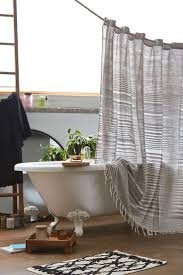 111 best bathroom roomed nl images on pinterest bathroom ideas shop 4040 locust wyatt space dyed shower curtain at urban outfitters today we carry all the latest styles colors and brands for you to choose from right