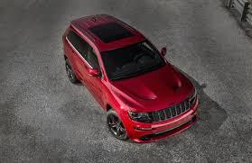hellcat jeep 527kw jeep grand cherokee u0027hellcat u0027 to do 0 100 in under 3sec