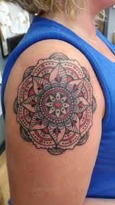 Madras Craigslist by Trend Kill Tattoo Body Piercing Redmond Or
