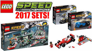 speed chions 2017 speed chions 2017 set pictures news youtube