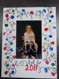 easy and cute craft ideas for christmas surfin u0027 through second