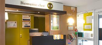Book Hôtel Côté Sud Lé B B Cheap Hotel Le Mans Sud Hotel Near Le Mans Arnage Aerodrome And