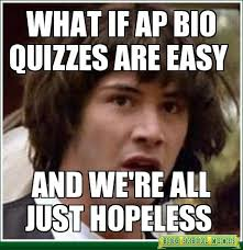 Biology Meme - biology memes 28 images biology fun meme condescending wonka