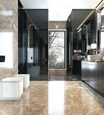 small bathroom ideas modern white bathroom ideas and design white and grey bathroom walls