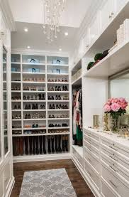 bedroom design ideas marvelous closet system ideas affordable