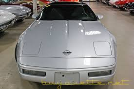 1996 corvette lt4 for sale 1996 corvette collector edition lt4 for sale at buyavette