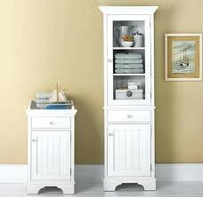 bathroom cabinet for towels storage for bathroom storage bathroom
