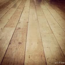 cheap flooring options great ideas for kitchen floor coverings