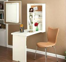 Small Desk Area Small Desk For Living Room Large Size Of Living Remarkable Small