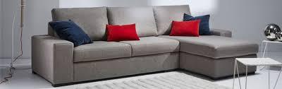 grande marque de canapé canapé sur mesure compo de la marque home spirit créez le canapé
