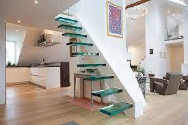 Home Interior Stairs Design 73 Ideas For Modern Stairs Design Which Enhance The Home Individuality