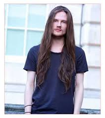best haircut and long straight hair for guys u2013 all in men haicuts