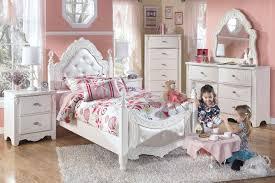 Bedroom Set Tucson Desert Design Furniture Locally Owned U0026 Operated In Tucson Az