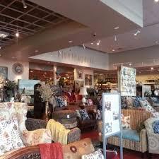 Home Decor Stores Denver Pier 1 Imports 17 Reviews Home Decor 2780 S Colorado Blvd