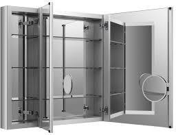 unique medicine cabinet ideas ideas on medicine cabinet