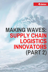 best 25 supply chain software ideas on pinterest supply chain