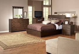 riverside bedroom furniture riverside furniture promenade bedroom collection