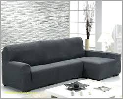 housse de canapé 1 place idée fraîche pour housse de canapé 3 places bi extensible décoratif