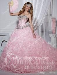 2015 quinceanera dresses quinceanera dresses dresses