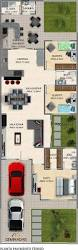 Golden Girls Floor Plan 1 Bedroom Apartment House Plans Visualizer Rishabh Kushwaha