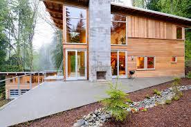 Ideas For Concrete Patio Concrete Patios 12 Great Designs And Ideas