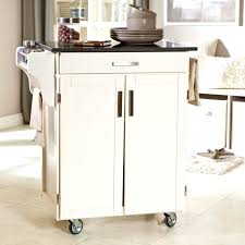 kitchen island cart with seating overwhelming kitchen island cart reviews ideas rtable with seating