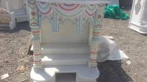 100 marble temple home decoration marble home temple