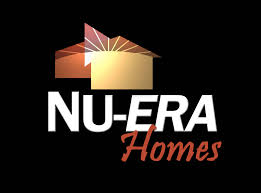nu era homes building excellence