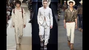 the supreme louis vuitton 2017 cheap mens clothes uk best men u0027s