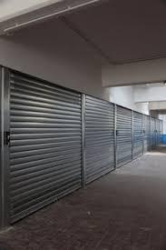 porte per box auto pin by iridium doors on serrande e basculanti le porte per i tuoi