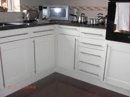Kitchen Cabinet Bar Handles Kitchen - Kitchen cabinet bar handles