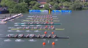 row bots test whether human rowers have been doing it wrong ieee