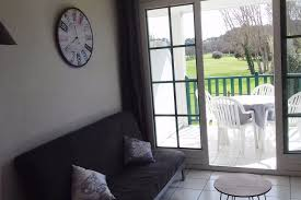 chambre d hote talmont hilaire chambre d hote talmont hilaire digpres