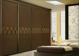20 decorative sliding closet doors with inspiring designs warm