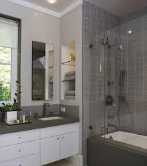 small grey bathroom ideas appleby traditional bathroom suite with westbury gloss metro tiles