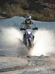 2009 yamaha wr250f first impression dirt rider magazine dirt rider