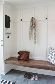 entryway bench with hooks and storage diy entryway bench 80 rustic small mudroom bench ideas mudroom bench and mud rooms