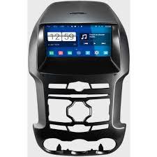 nissan qashqai head unit winca s160 android 4 4 system car dvd gps head unit sat nav for