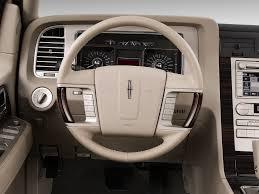 lincoln navigator 2012 lincoln navigator reviews and rating motor trend