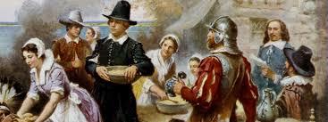 thanksgiving george washington s mount vernon